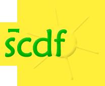 SCDF Small