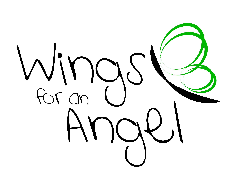 scdf_five_wings_logo_white-01