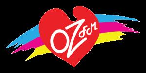 scdf_ozfm_logo