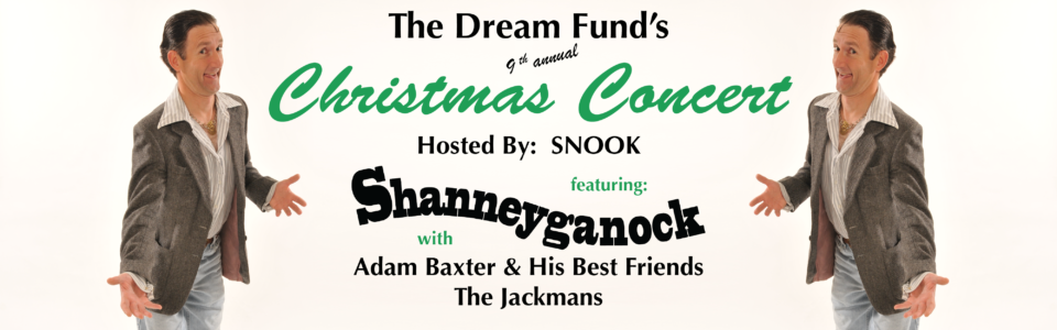 dream_christmas16_site_banner-01