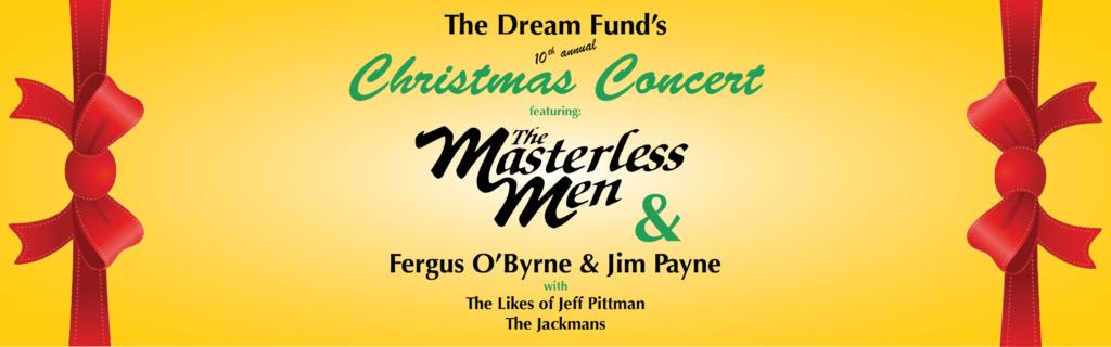dream_christmas_17_site_banner-01
